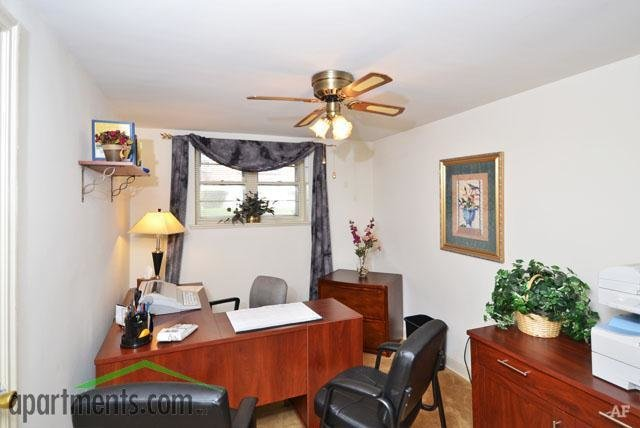 Best Tremont Apartments Allentown Pa Apartment Finder With Pictures