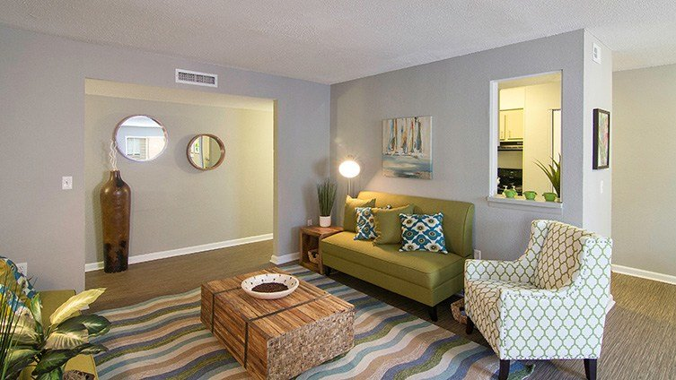 Best The Hub At Tallahassee Apartment Homes Tallahassee Fl With Pictures