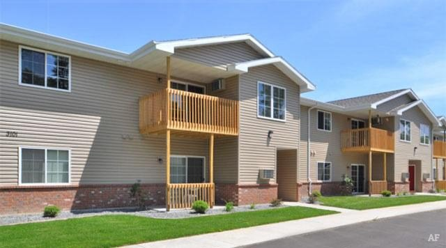 Best Whiting Avenue Stevens Point Wi Apartment Finder With Pictures