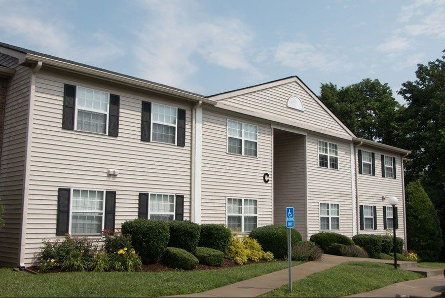 Best Apartments In Cleveland Tn For Rent Latest Bestapartment With Pictures