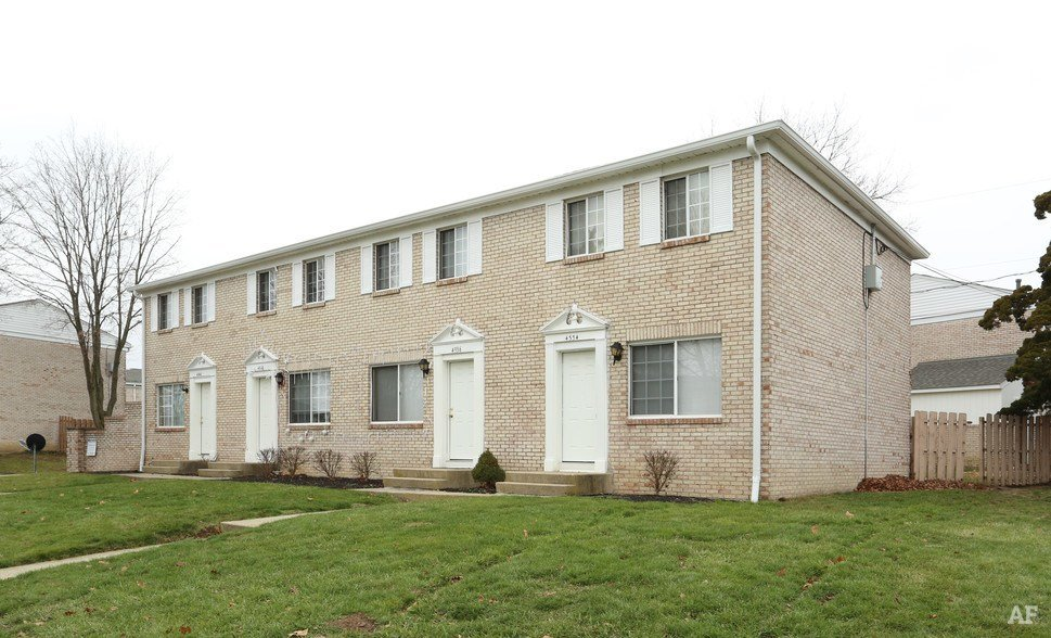 Best Havenwood Townhomes Columbus Oh Apartment Finder With Pictures