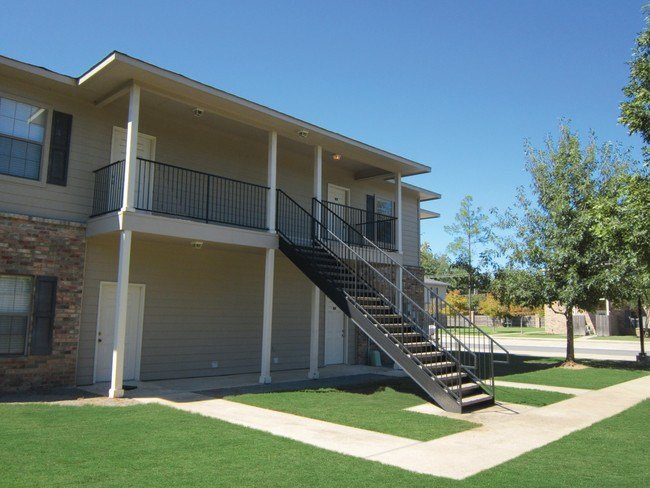 Best Pinnacle Apartments Monroe La Apartment Finder With Pictures