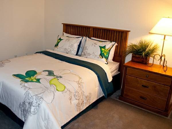 Best Lake Tonopah Apartments Las Vegas Nv Apartment Finder With Pictures