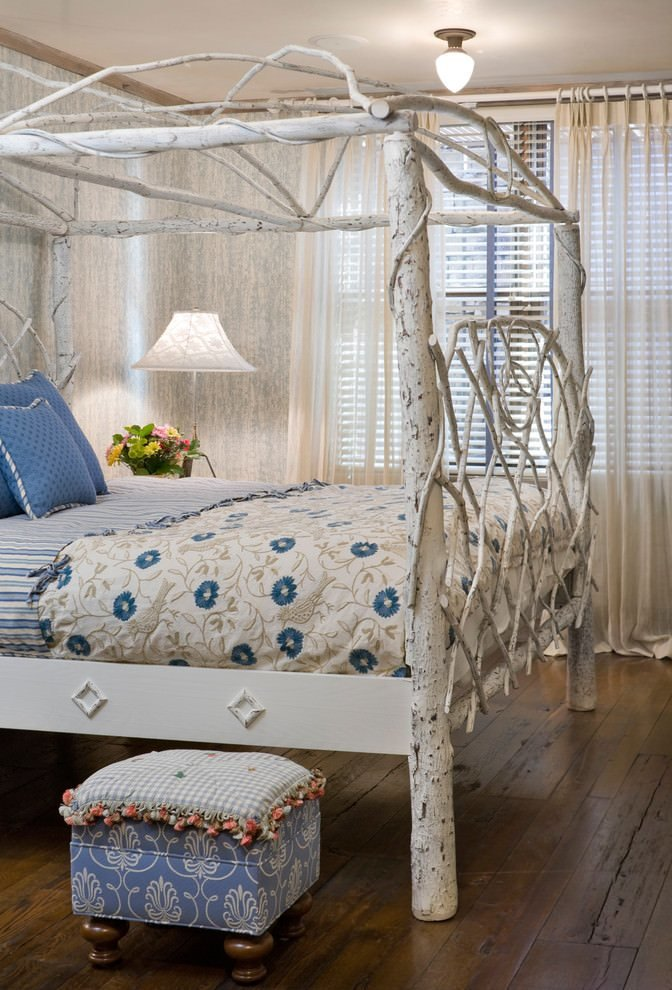Best 20 Tree Beds Designs Decorating Ideas Design Trends With Pictures