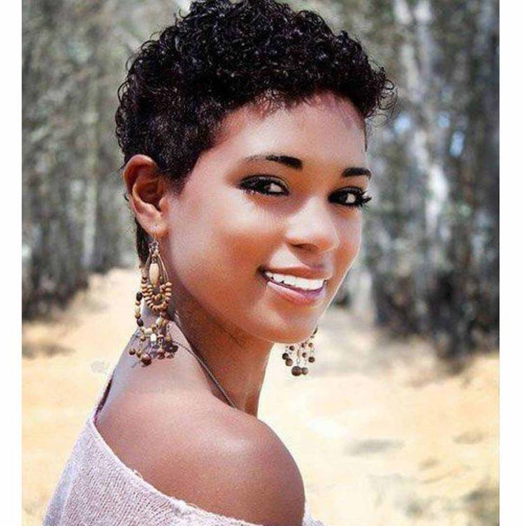 Free 74 Natural Hairstyle Designs Ideas Design Trends Wallpaper