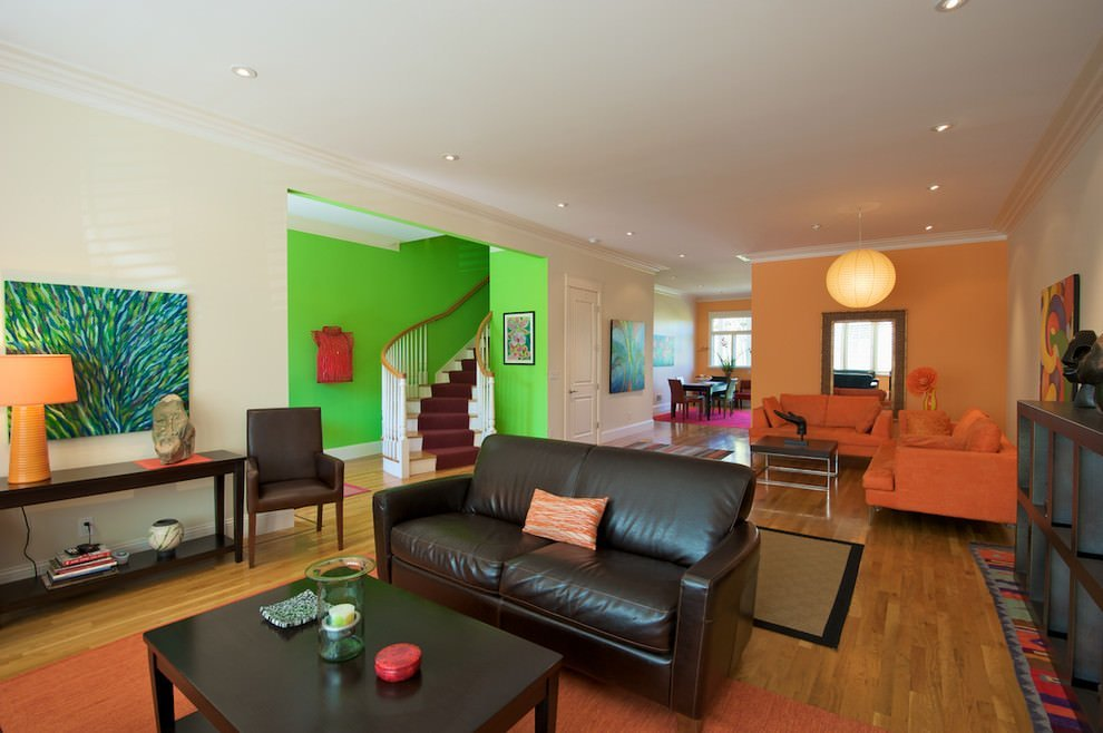 Best 23 Narrow Living Room Designs Decorating Ideas Design With Pictures