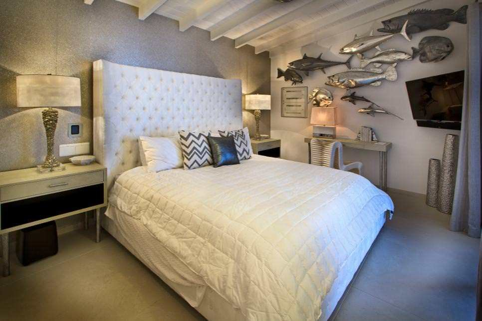 Best 25 Wall Decor Bedroom Designs Decorating Ideas Design With Pictures