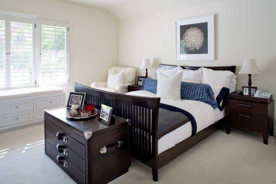 Best 23 Dark Bedroom Furniture Furniture Designs Design With Pictures
