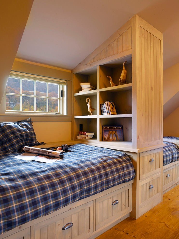 Best 25 Girl Shared Bedroom Designs Bedroom Designs Design With Pictures