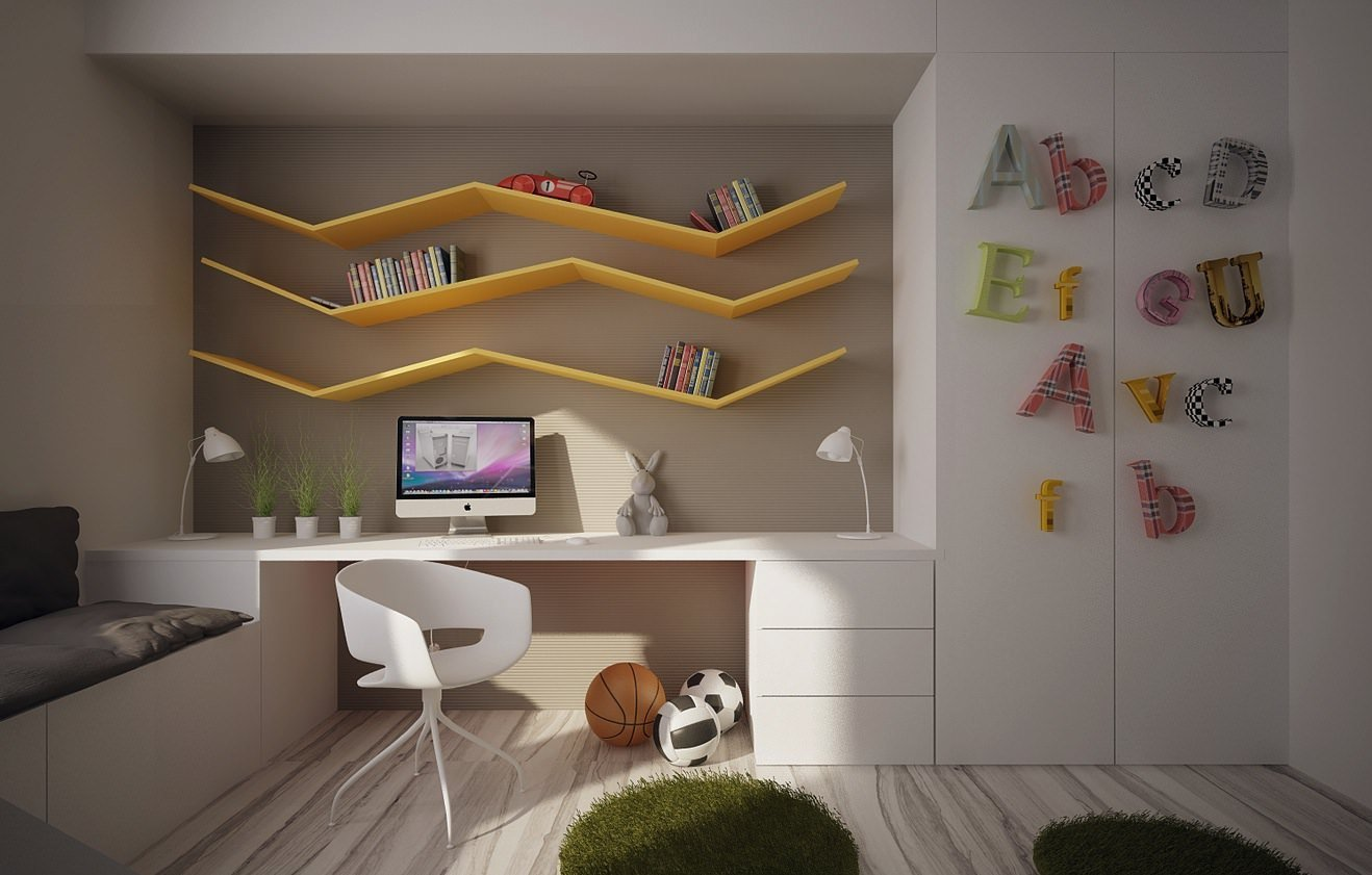 Best 25 Child's Room Storage Furniture Designs Ideas Plans With Pictures