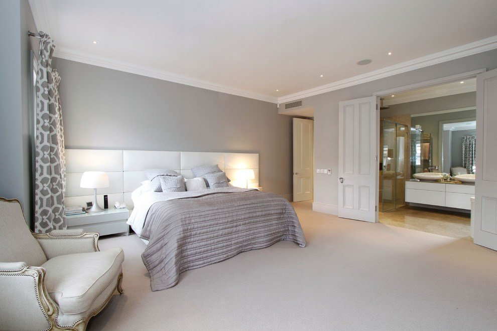 Best 25 Master Bedroom Decorating Ideas Designs Design With Pictures