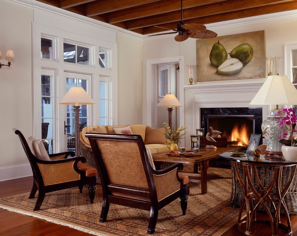 Best 25 French Style Furniture Designs Ideas Plans Design With Pictures