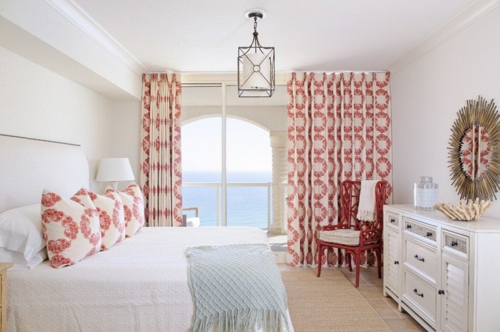 Best 21 Red And White Bedroom Designs Ideas Design Trends With Pictures