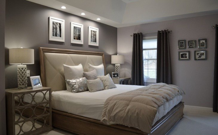 Best 17 Bedroom Renovation Designs Ideas Design Trends With Pictures