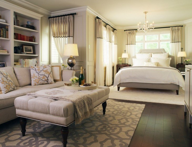 Best 18 Small Chandeliers Designs Ideas Design Trends With Pictures