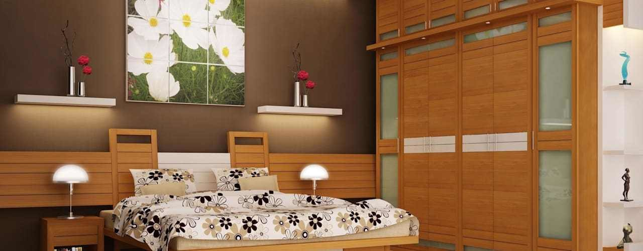 Best 8 Vastu Shastra Bedroom Tips For A Happy Married Life With Pictures