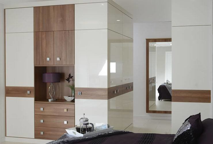 Best 10 Beautiful Corner Cabinets For Your Bedroom With Pictures