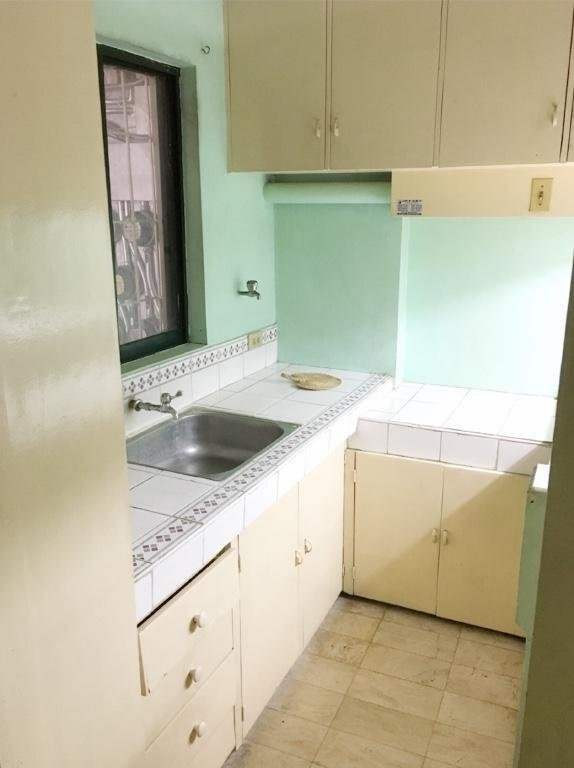 Best 1 Bedroom Apartment For Rent Near Evangelista In Bangkal With Pictures