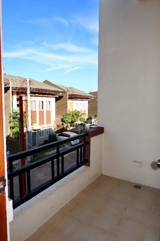 Best Nice 3 5 Bedroom House In Modena Subd Consolacion With Pictures