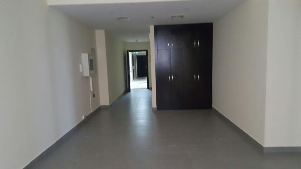 Best 1 2 And 3 Bedroom Apartments For Rent In Deira Mamzar Dubai With Pictures