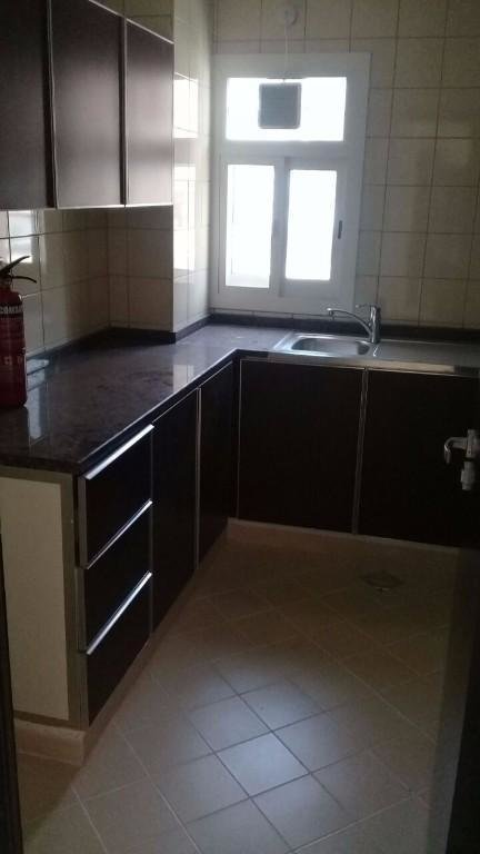Best 2 Bedroom Flat To Rent In Al Nahda 2 Dubai Dubai With Pictures