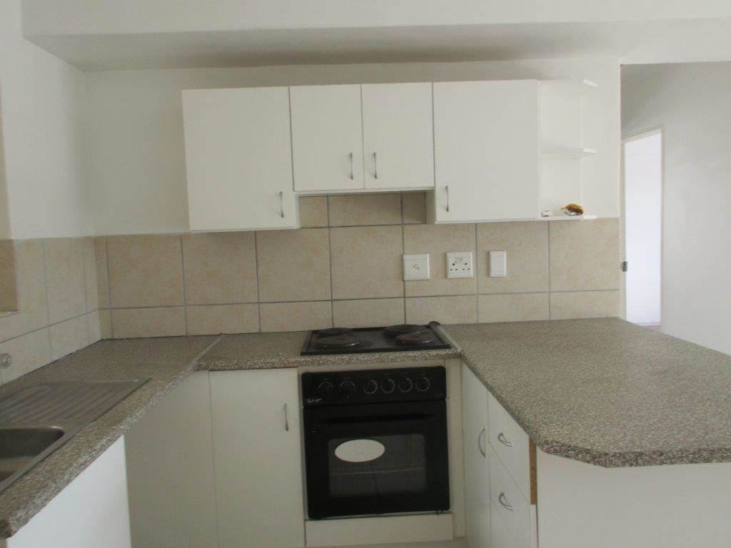 Best Exclusive 2 Bedroom Apartment For Rent At River Park With Pictures