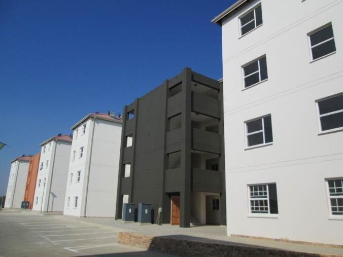 Best 2 Bedroom Apartment Flat To Rent In Fourways Buchu With Pictures