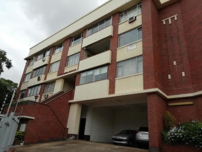 Best 2 5 Bedroom Apartment Flat For Sale In Glenwood P24 With Pictures
