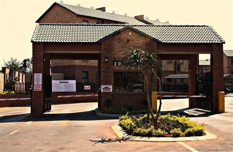 Best 2 Bedroom Apartment Flat To Rent In Pretoria Central With Pictures