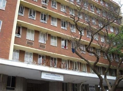 Best 1 Bedroom Apartment Flat To Rent In Pretoria Central With Pictures