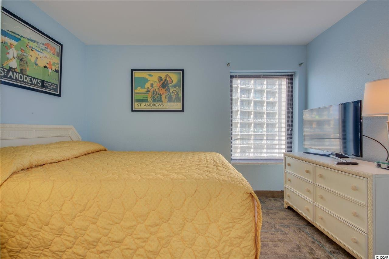 Best Long Bay Resort In Myrtle Beach 3 Beds Condo Townhouse With Pictures