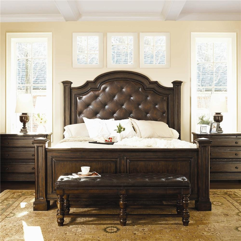 Best Normandie Manor 317 By Bernhardt Belfort Furniture Bernhardt Normandie Manor Dealer With Pictures