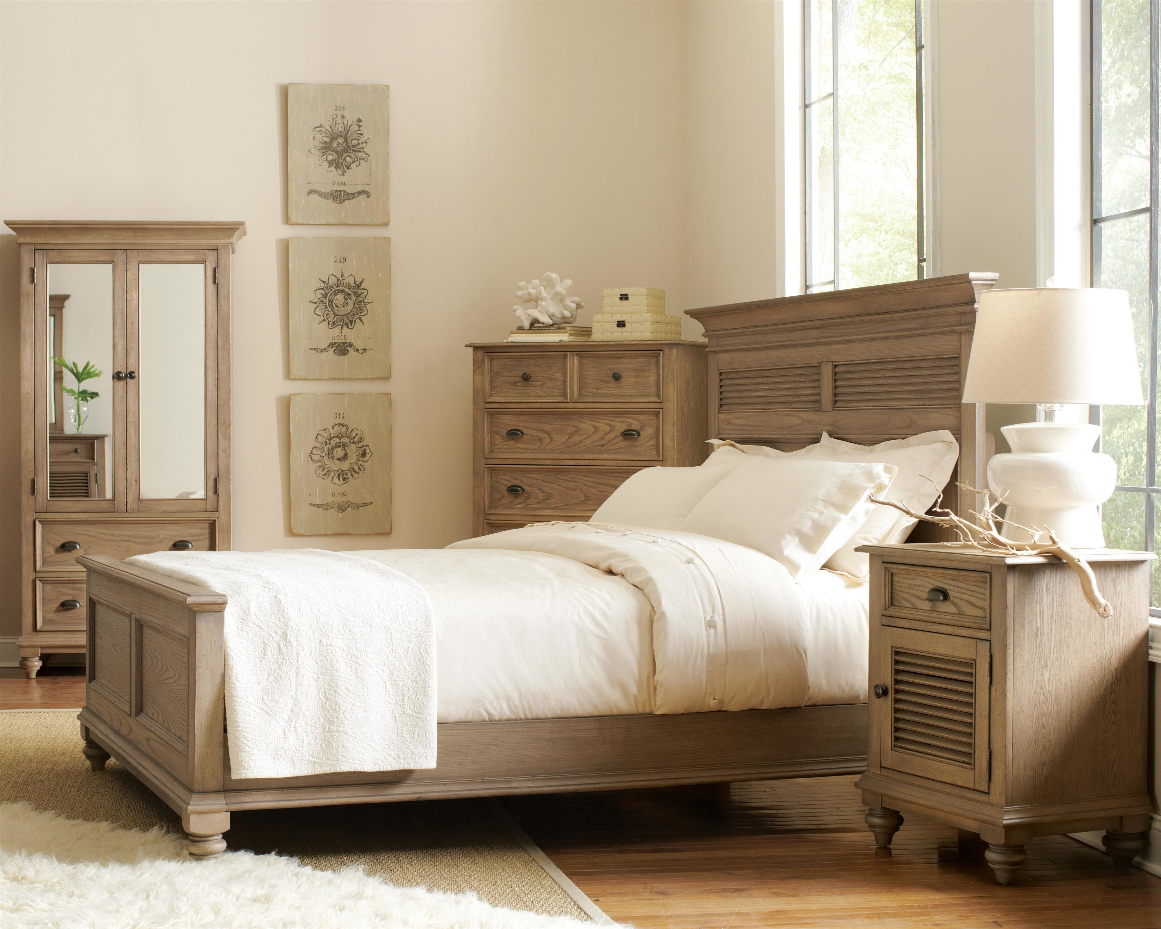Best Coventry 32400 By Riverside Furniture Hudson S With Pictures