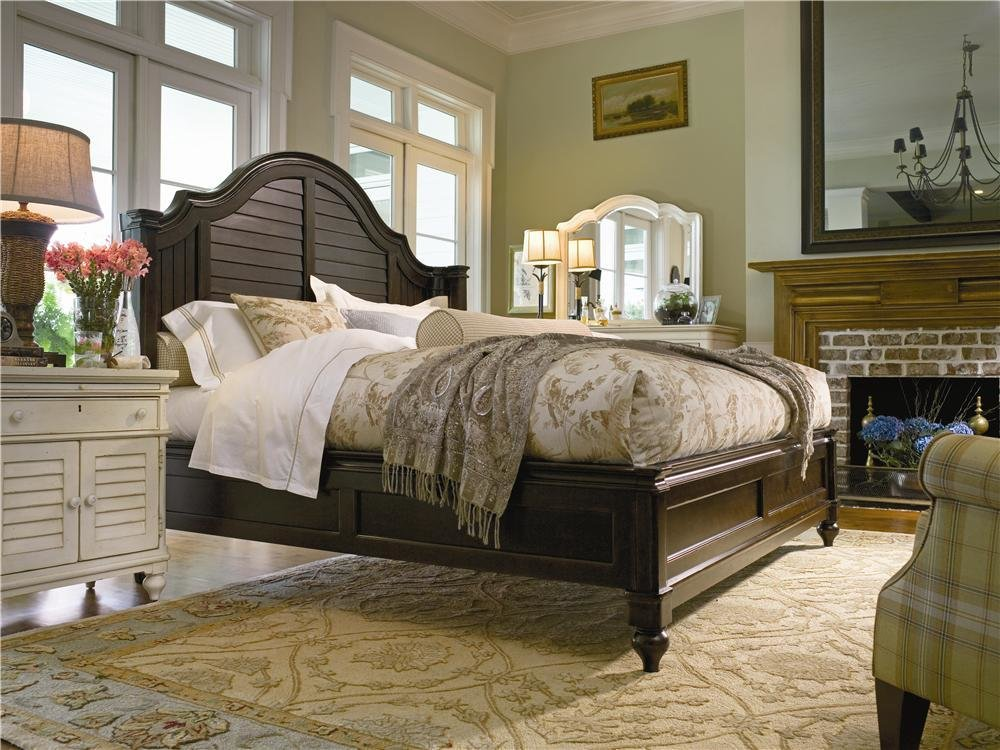 Best Paula Deen Home 932 By Paula Deen By Universal Powell With Pictures