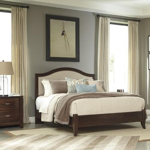 Best Bedroom Furniture From Rife S Home Furniture Eugene With Pictures