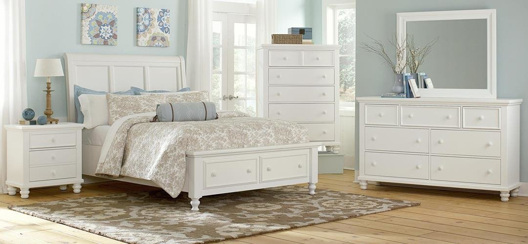Best Bedroom Furniture Tampa St Petersburg Orlando Ormond With Pictures