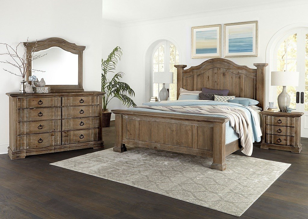 Best Bedroom Furniture Crowley Furniture Mattress Kansas With Pictures