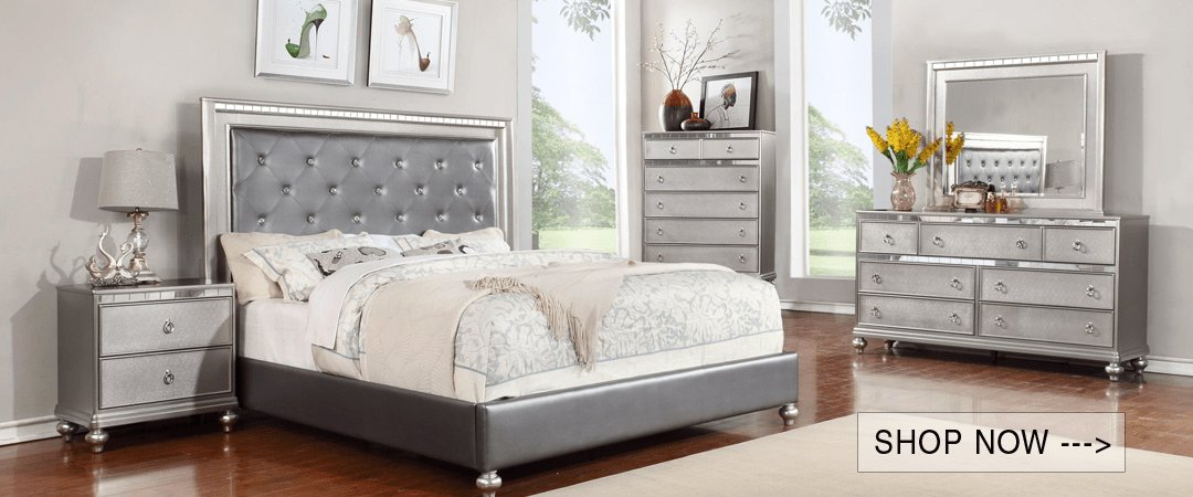 Best Bedroom Furniture Rotmans Worcester Boston Ma With Pictures