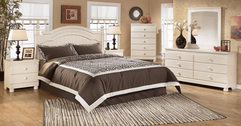 Best Ikidz Rooms At Rotmans Furniture Worcester Boston Ma With Pictures