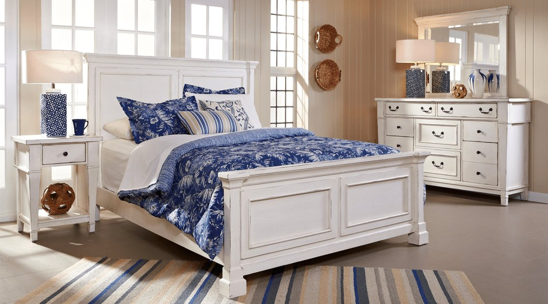 Best Bedroom Furniture Memphis Cordova Tn Southaven Olive Branch Ms Great American Home Store With Pictures