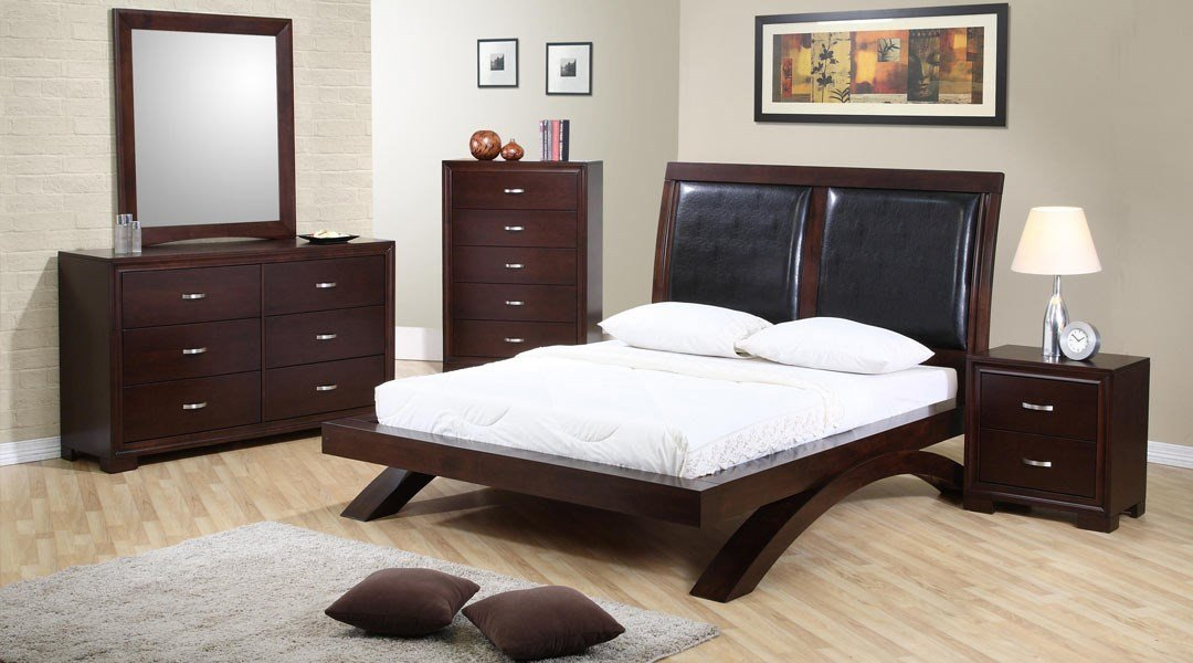 Best Bedroom Furniture Memphis Cordova Tn Southaven Olive With Pictures