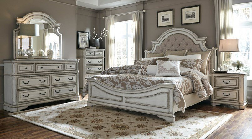 Best Bedroom Furniture Coconis Furniture Mattress 1St With Pictures