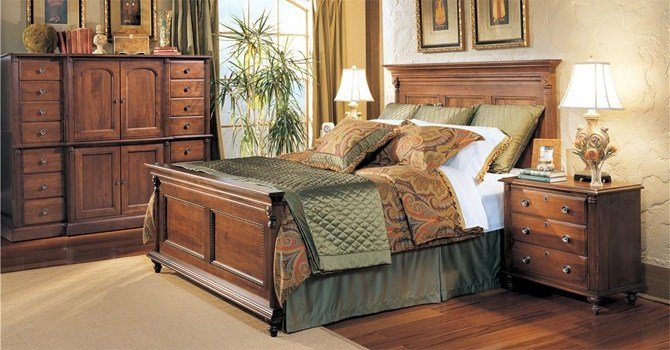 Best Bedroom Furniture Jordan S Home Furnishings New Minas And Canning Nova Scotia Bedroom With Pictures