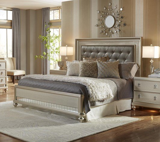 Best Beck S Furniture Sacramento Rancho Cordova Roseville California Furniture Mattress Store With Pictures