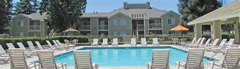 Best The 20 Best Apartments For Rent In Bakersfield California With Pictures