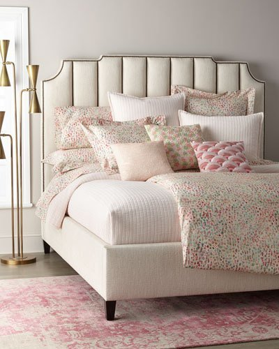 Best High End Bedroom Furniture At Neiman Marcus With Pictures