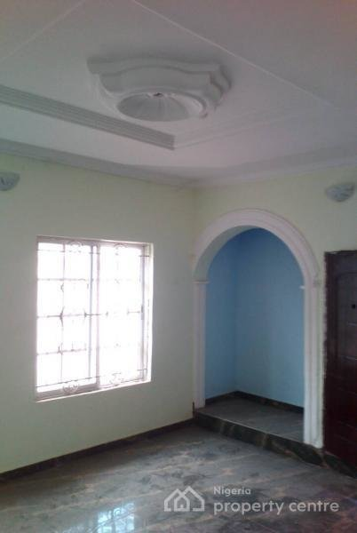 Best For Sale 4 Bedroom Semi Detached 2 Wing Duplex House With Pictures
