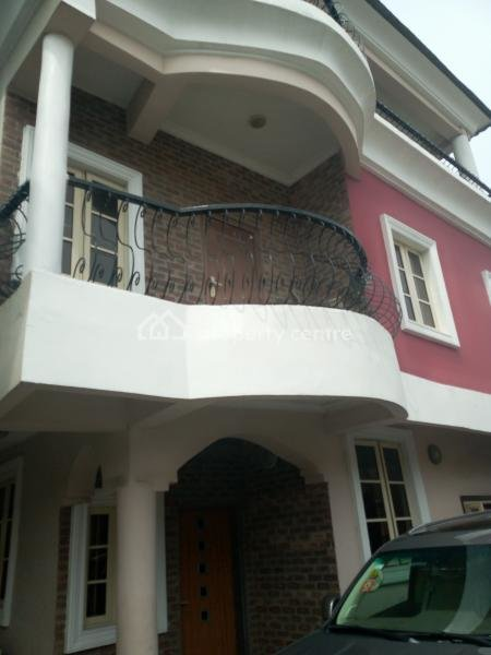Best For Rent 2 Bedroom Flat Ikate Ikate Elegushi Lekki Lagos 2 Beds 2 Baths Ref 380398 With Pictures