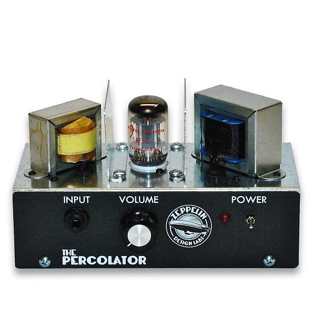 Best Amp Kit Electronics Only 2W Tube Amp For Bedroom Studio Reverb With Pictures