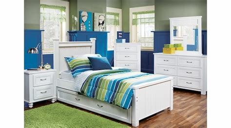 Best Twin Bedroom Sets For Girls Twin Size Furniture Suites With Pictures